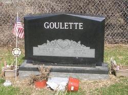 Rosemarie Goulette