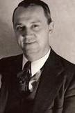 Frank W Kuehl