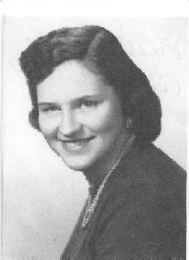 Thelma Hyatt