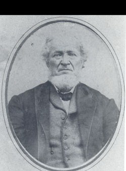 Hardy Ellis