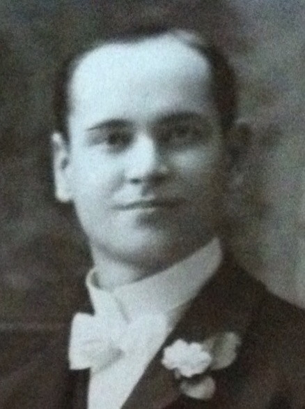 Henry Flowitt