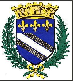 Palatina Of Troyes