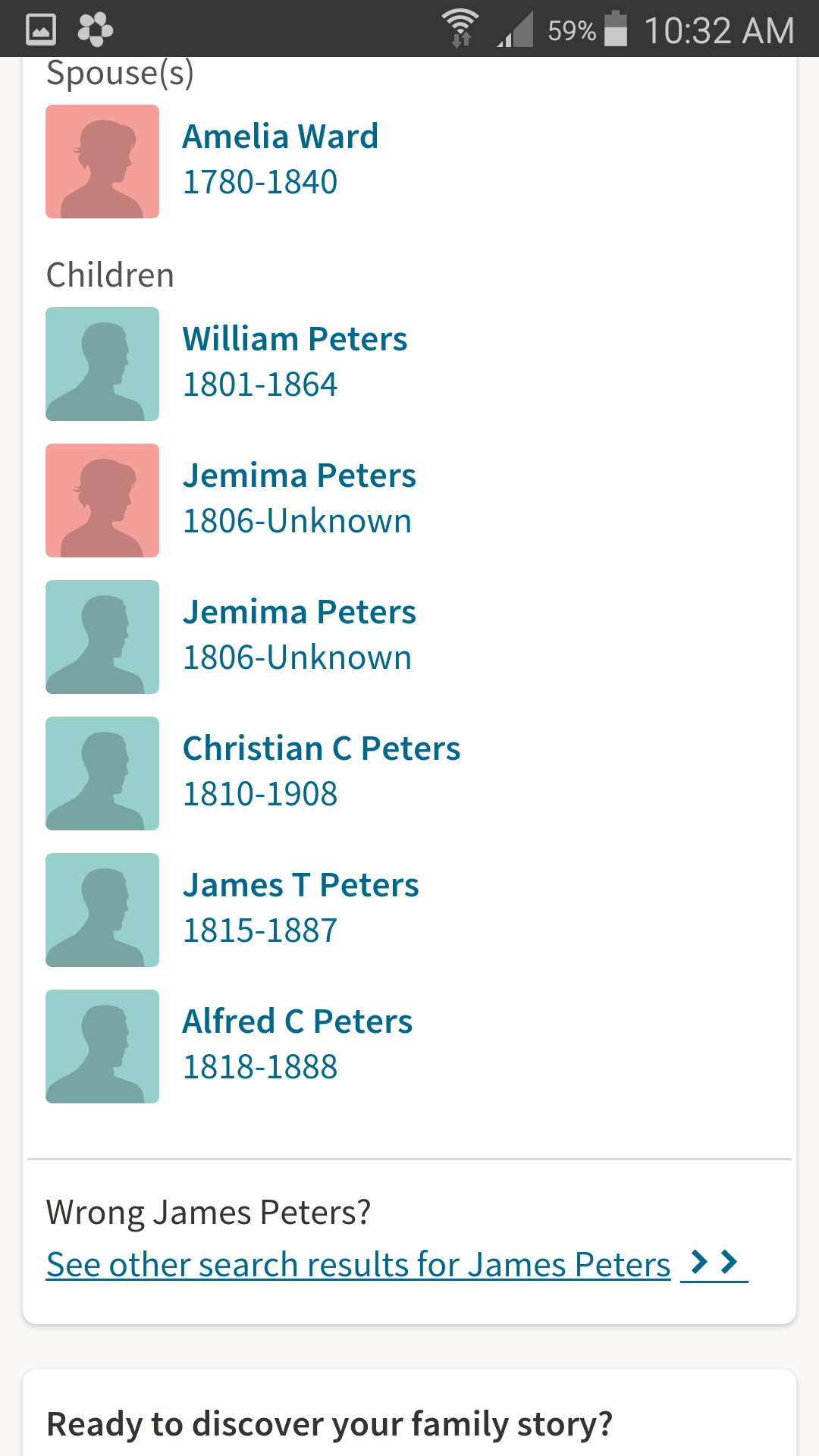 James Pither