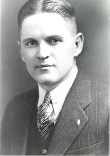 Asa Porter