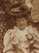Lucy Barnett