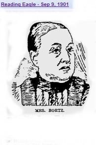 Simon Boltz