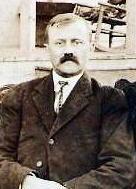 Stephen R Erwin