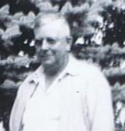 Daniel B Ashcraft