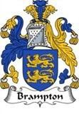 Edward Brampton
