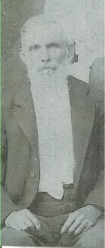 Joseph L Frazier