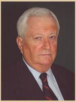 David Campbell Rogers