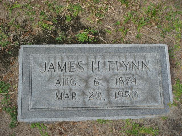 George D Flynn