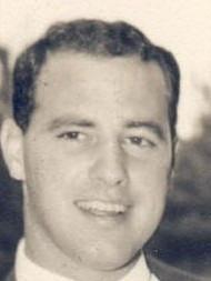 George Skakel