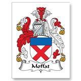 George Moffatt