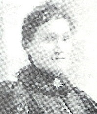 Lennie Goodman