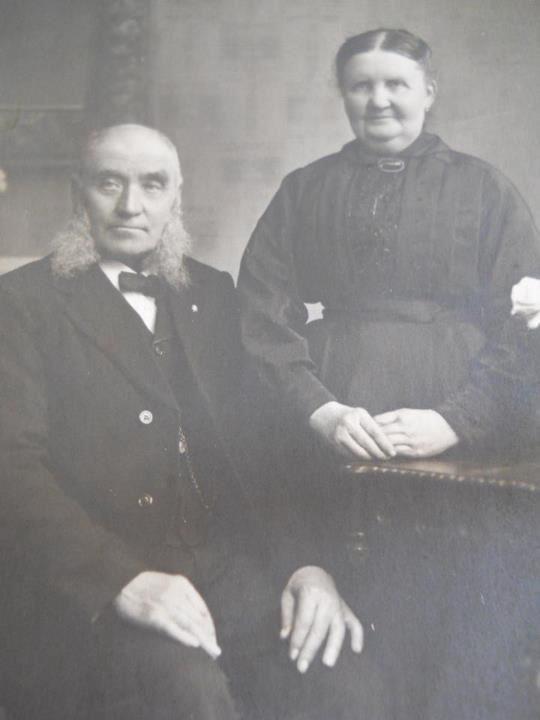 Maria Knabe