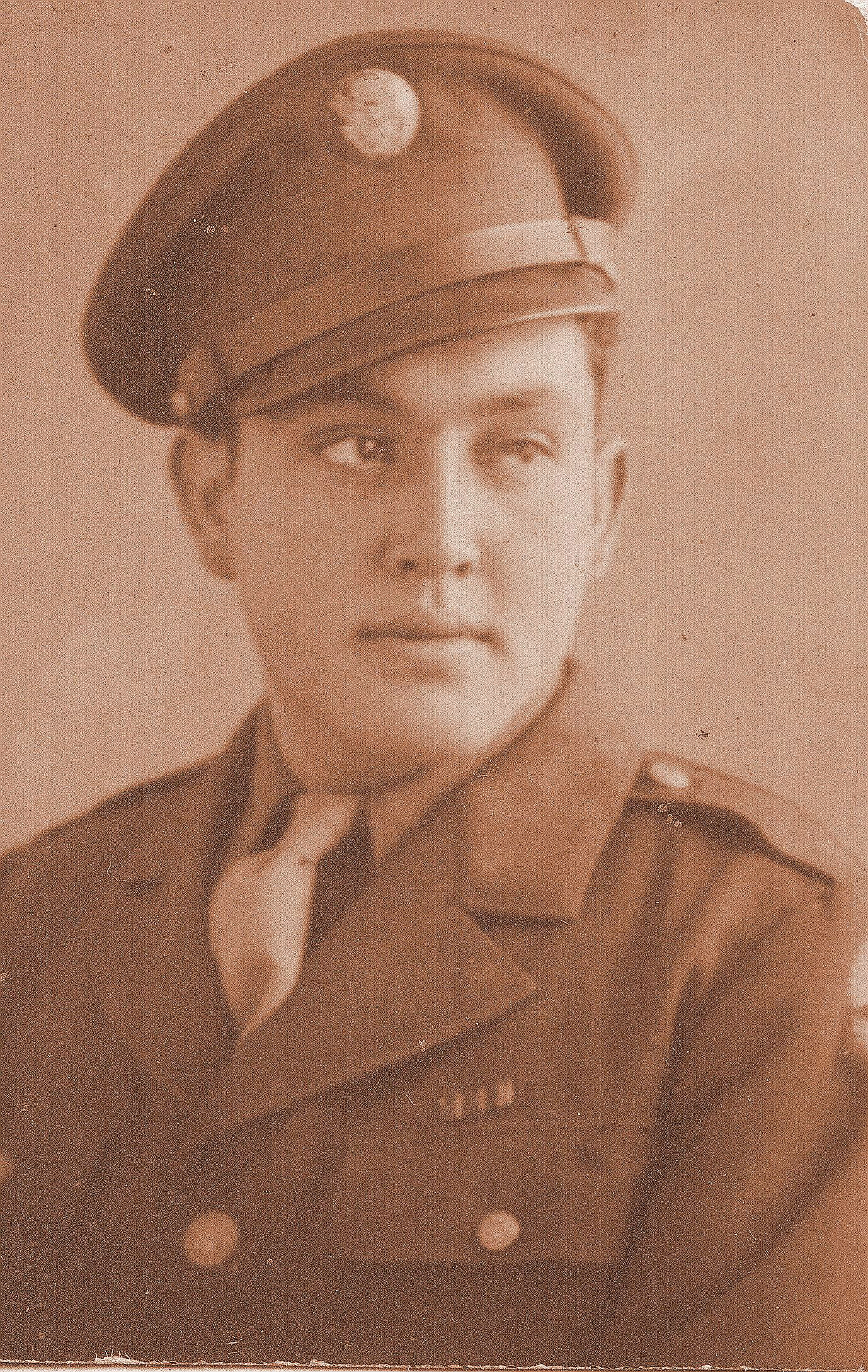 Eugenio Padilla