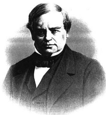 Francis Stuyvesant Peabody