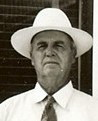 Robert Britton Taylor