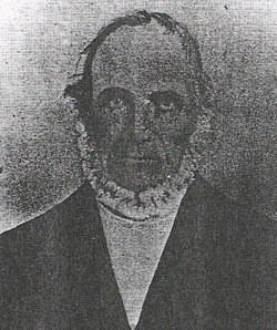 Jonathan Wooden