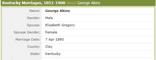 Clyde Akins