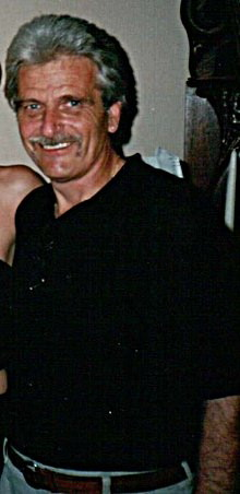 John Corrente