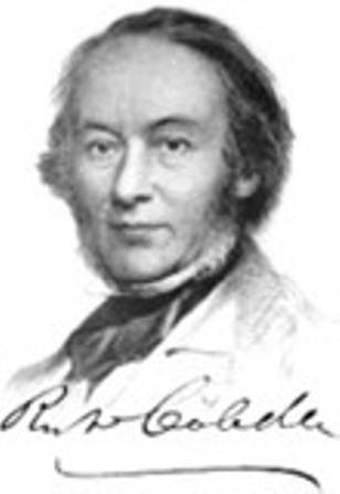 George Armstrong Lyon