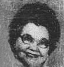 Mary Louise Schutte