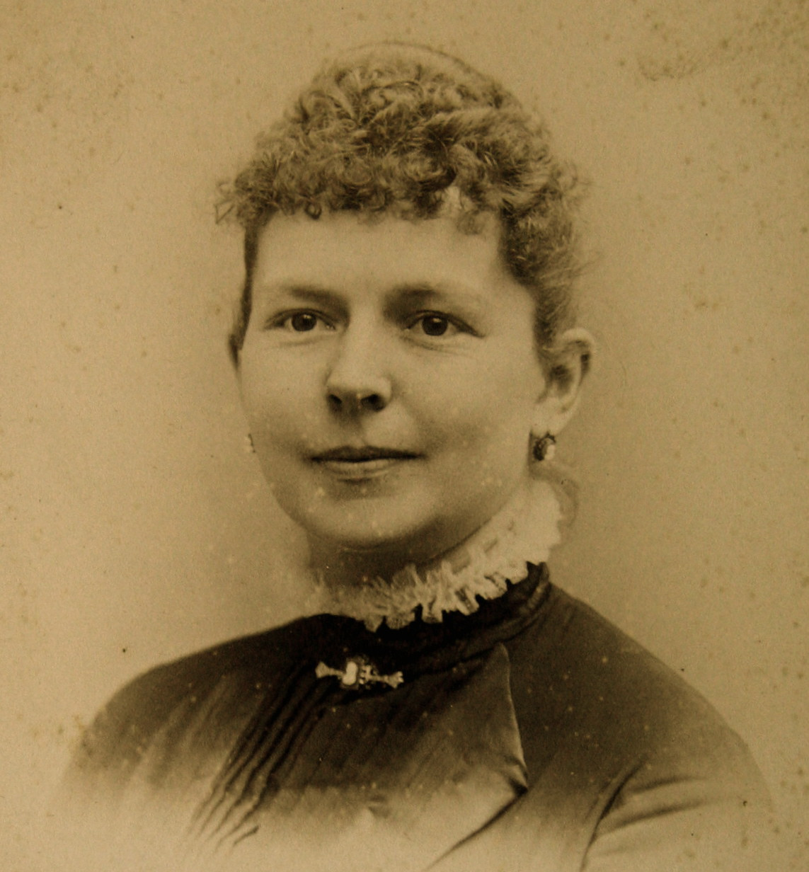Mary Jane Gainey