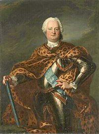 Kazimiera Leszczynska