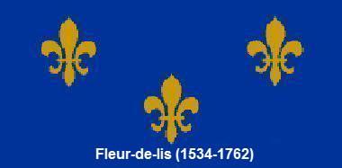 Jean Francis Dupaul