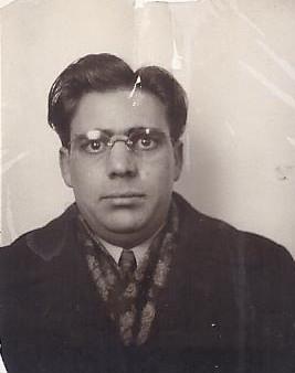 Louis Joseph Insalato