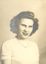 Betty Jean Snead