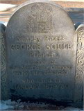 George Soule