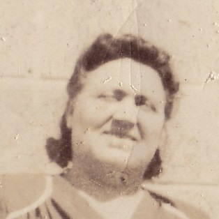 Carmela Vassalotti