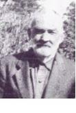 Joseph James Neal