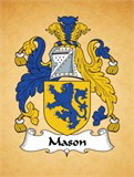 Sybil Mason
