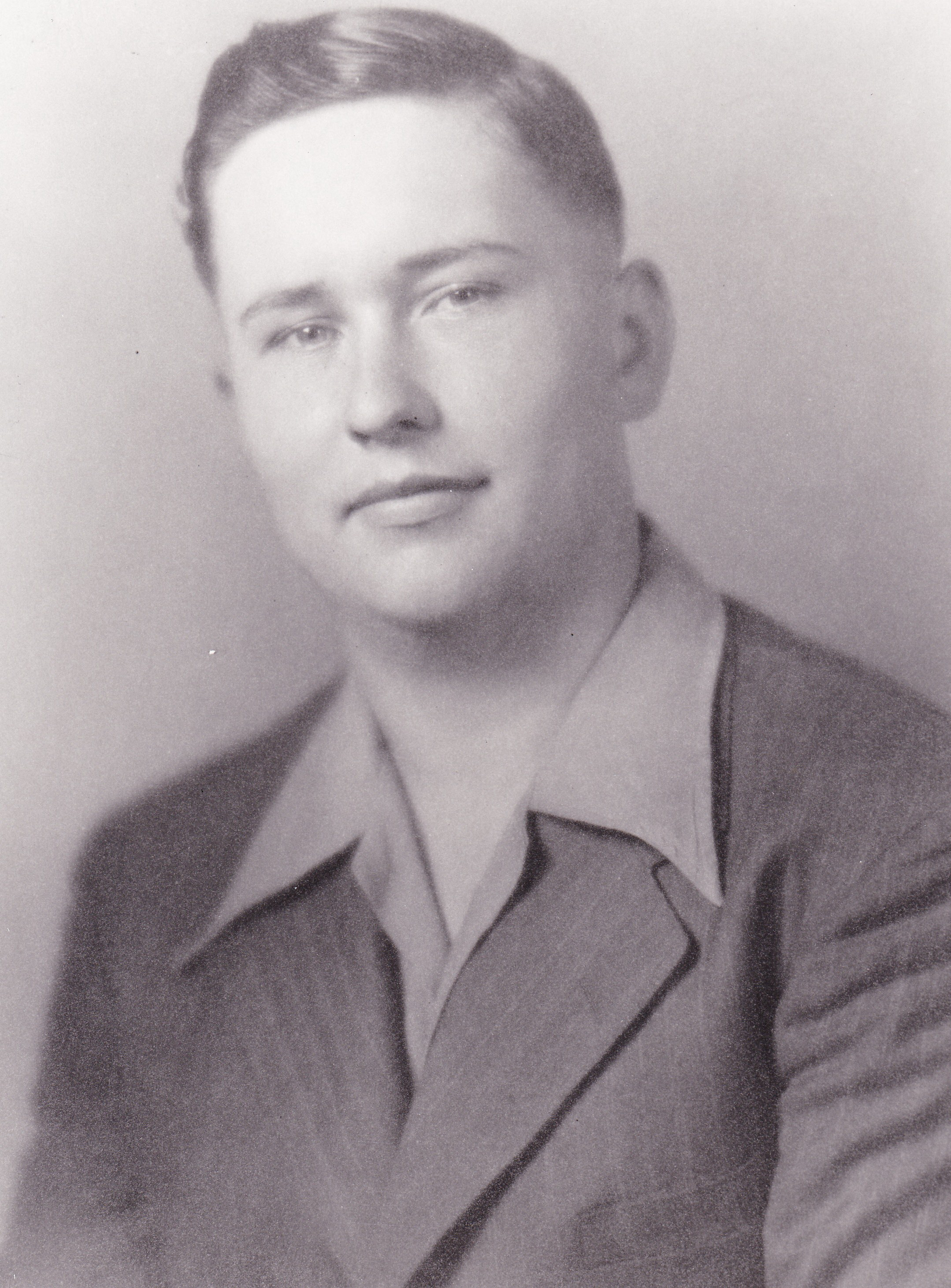 Friedrich Wilhelm Zucknick