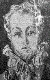 Jacques De La Fontaine