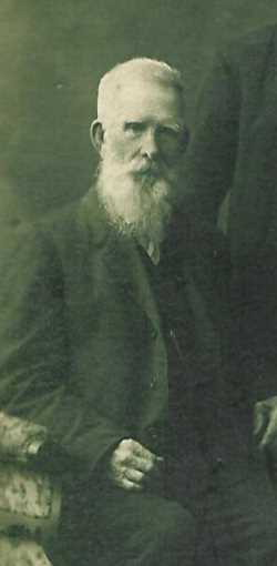 Hiram Dunn