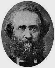 Thomas Sanford Bingham
