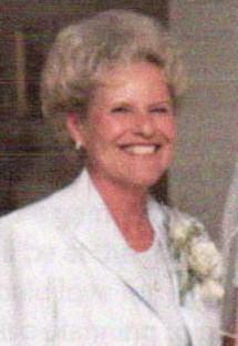 Rita Peach
