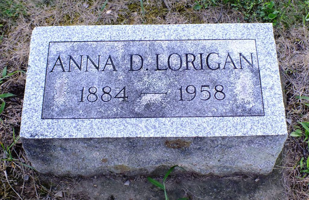 Anna Maria Dittmar