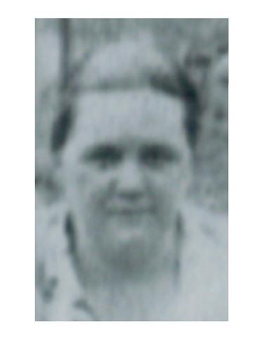 Pearl Gulley