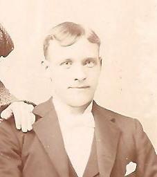 Leonard William Hansen