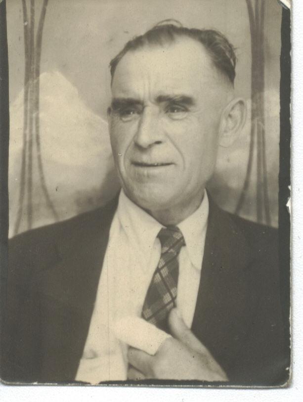 John Brabant