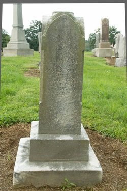 Sylvester C Brinley