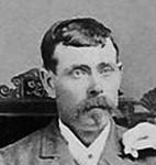 Robert T Macdonald