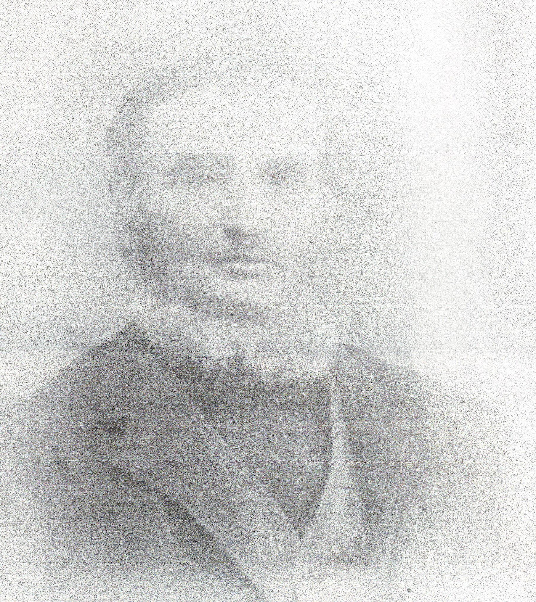 Jon Stephen Tisdel