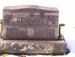 Michael Remackel